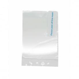 Protetor de ecrã para iSafe Challenger 2.0