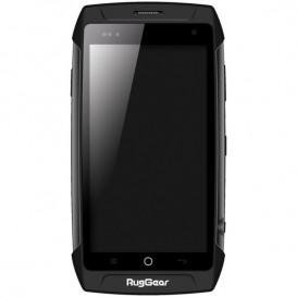 RugGear RG730