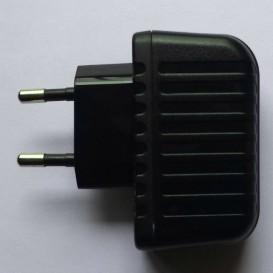 Carregador individual para Savox Promate RSM-30