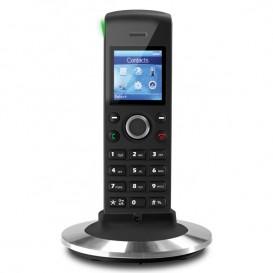 RTX8430 Telefone sem fios IP