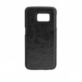 Capa magnética Xqisit para Samsung Galaxy S6 EDGE
