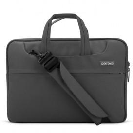 Mala portátil para Panasonic Toughbook CF19