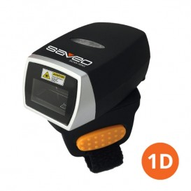 Saveo Scan Ring 1D