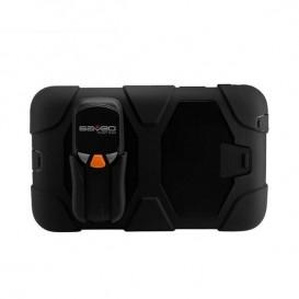 Bolsa de Tablet + aplicação para Saveo Pocket Scan