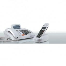 Telefone Scalla 3 Combo