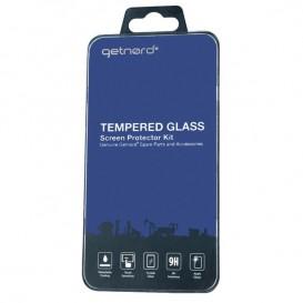 Proteção vidro templado Getnord Onyx