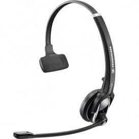 Auricular de substituição Sennehiser DW Pro 1