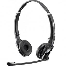 Auricular suplente Sennheiser DW Pro 2