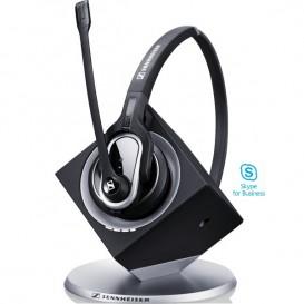 Sennheiser DW Pro 1 USB ML