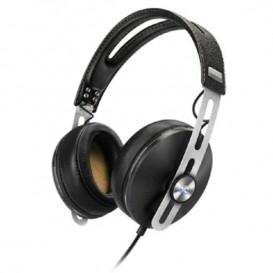 Sennheiser Momentum Around Ear Black