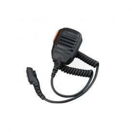 Microfone remoto para Hytera serie PD7x