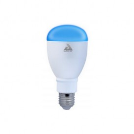 Awox SmartLIGHT Color – SML-C9 – Lâmpada com Bluetooth