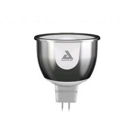 Awox SmartLIGHT GU5.3 - Lâmpada com Bluetooth