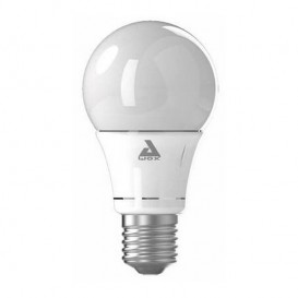 Awox SmartLED Branco - 7W - Lâmpada com Bluetooth