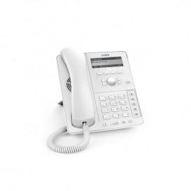 Snom D715 Branco