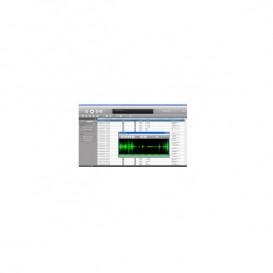 Software de arquivos Call Recorder