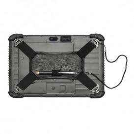 Suporte de mão para Tablet Thunderbook T1020 - C1020