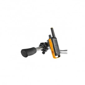 Kit de suporte bicicletas para walkie talkies Motorola Series