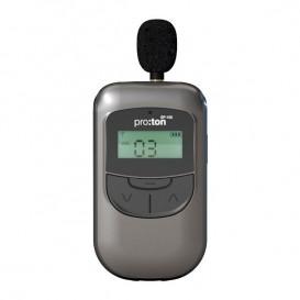 Audioropa Transmissor pro:ton SP-100M