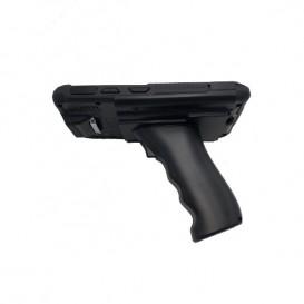 Suporte pistola código barras para Thunderbook Spartan