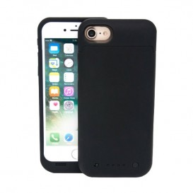 STIKGO Capa PowerCase para iPhone 8/7