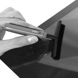 Stylus - kit de limpeza iPhone