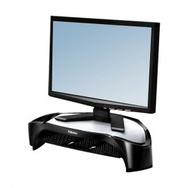 Suporte para monitor Smart Suites Fellowes