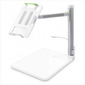 Suporte Stage™ para Tablets