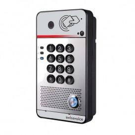 Intercomunicador Swissvoice CD601