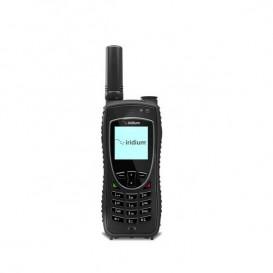 Telefone satélite Iridium 9575 Extreme