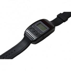 Relógio avisador para pessoal TB-950