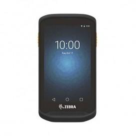Zebra TC20 - Smartphone com leitor de código de barras - tátil