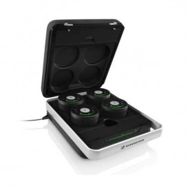 Sennheiser TeamConnect Wireless Case