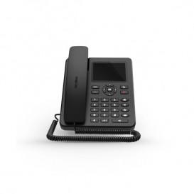 Tecdesk Model 4 - Telefone SIM 4G VoLTE