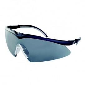 Óculos de proteção MSA TecTor RX - defumado