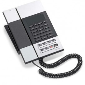 Telefone Jacob Jensen IP60