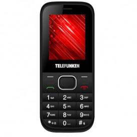 Telefunken TM 9.1 Classy Black