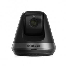 Samsung SNH- V6410PN