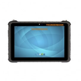 Tablet Thunderbook Colossus A102 - C1020A - Android 5.1