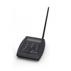 AIRCITCALL- Transmissor de avisadores circulares para clientes