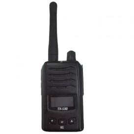 TTI TX130U PMR446