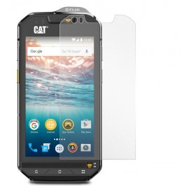 Protetor ecrã para CATS60
