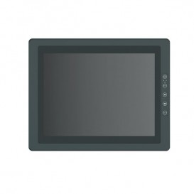 "Monitor industrial 12"" VIO-112 – MX100"