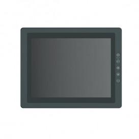 "Monitor industrial 15"" VIO-110 – MX100"