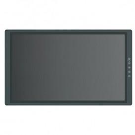 "Monitor industrial 21,5"" VIO-W121C – MX100"