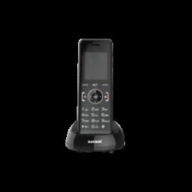 Xacom W-258B telefone adicional