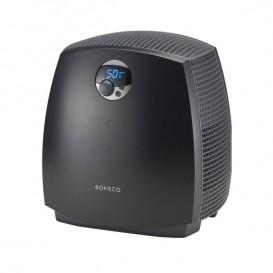 Purificador e humidificador Boneco W2055D