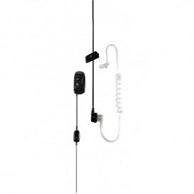 WA31 Micro-Auricular Bodyguard Bluetooth