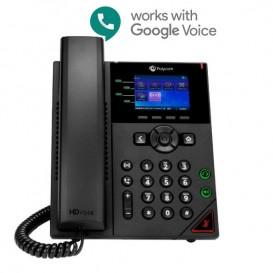 Polycom VVX 350 - OBi Edition