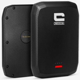 Bateria externa Crosscall X-POWER
